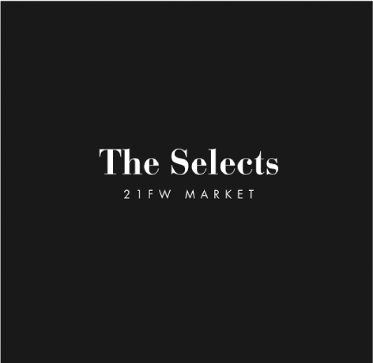 The Selects Showroom