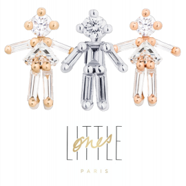 LITTLE ONES PARIS