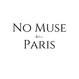 NO MUSE HELIN PARIS