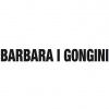 Barbara I Gongini wholesale showroom