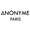 Anonyme Paris wholesale showroom