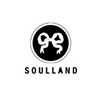 Soulland wholesale showroom