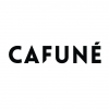 Cafuné wholesale showroom