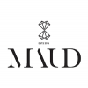 Maud wholesale showroom