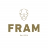 Fram wholesale showroom