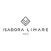 Isadora Limare Paris wholesale showroom