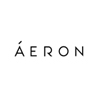 Aeron wholesale showroom