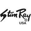Stan Ray wholesale showroom
