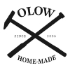 Olow wholesale showroom