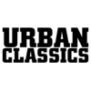 Urban Classics wholesale showroom