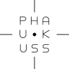 Phaukuss wholesale showroom