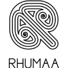 Rhumaa wholesale showroom