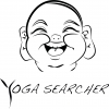 Yoga Searcher wholesale showroom