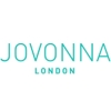 Jovonna London wholesale showroom