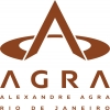 Alexandre Agra wholesale showroom