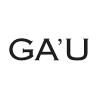 GA'U wholesale showroom
