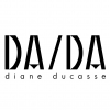 DA/DA Diane Ducasse wholesale showroom