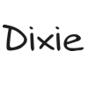 Dixie wholesale showroom