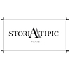 Storiatipic wholesale showroom