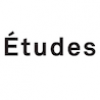 Études wholesale showroom