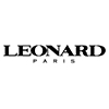 Leonard Paris wholesale showroom
