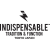 Indispensable Bags wholesale showroom