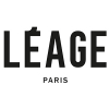Leage Paris wholesale showroom