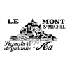 Le Mont Saint Michel wholesale showroom