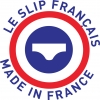 Le Slip Français wholesale showroom