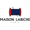 Maison Labiche wholesale showroom