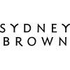 Sydney Brown wholesale showroom
